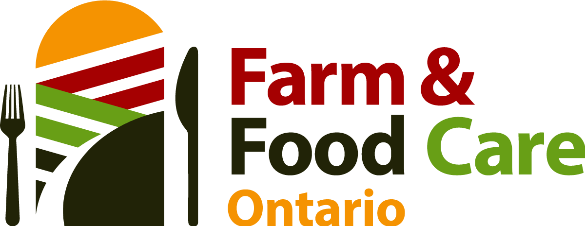 Farm & Food Canada