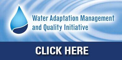 Water Adaptation Management and Quality Initiative (WAMQI)