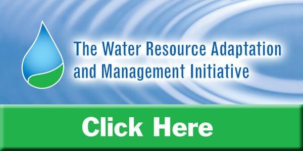 Water Resource Adaptation and Management Initiative  (WRAMI)