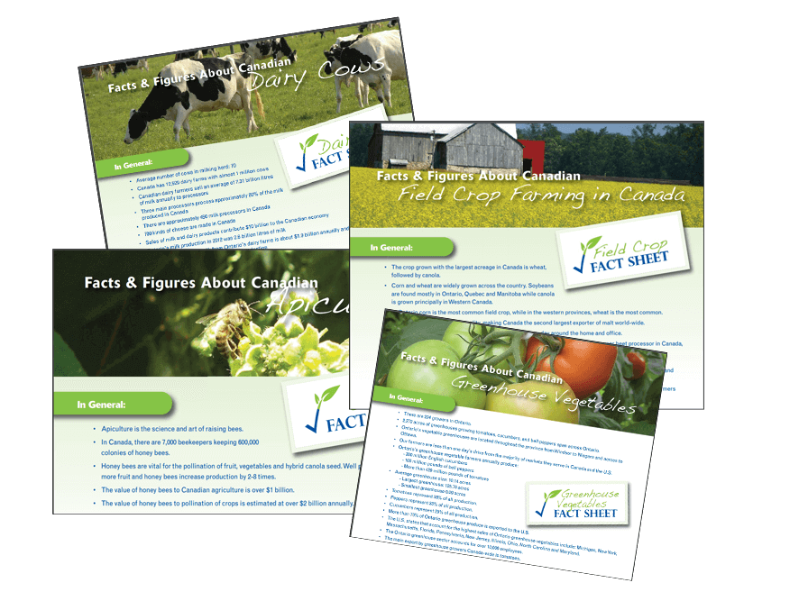 "Farm Fact Sheets <i class=""fa fa-external-link""></i>"