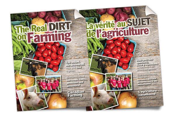 "The Real Dirt on Farming  <i class=""fa fa-external-link""></i>"