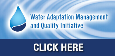 Water Adaptation Management and Quality Initiative (WAMQI)