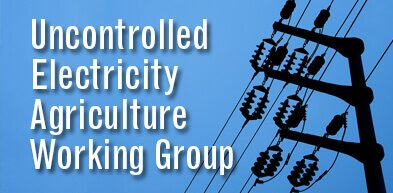 Uncontrolled Electricity