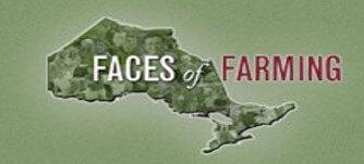 Faces of Farming