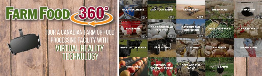 FarmFood360