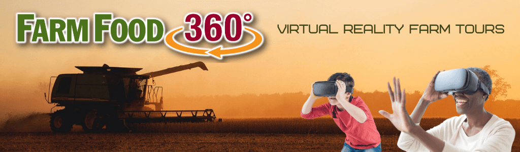 FarmFood360°